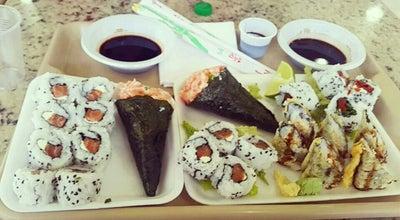 Photo of Japanese Restaurant Massashin at Shopping China, Pedro Juan Caballero 8500, Paraguay