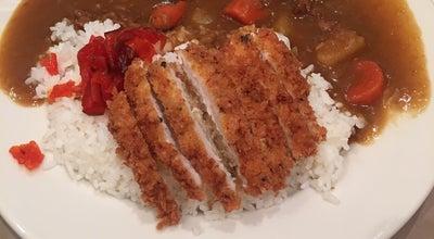 Photo of Japanese Restaurant Shumi Sushi & Japanese Restaurant at 30 S Doughty Ave #4, Somerville, NJ 08876, United States