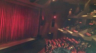 Photo of Concert Hall Teatro Colsubsidio Roberto Arias Perez at Bogota, Colombia, Colombia