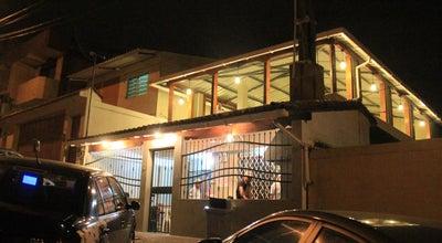 Photo of Latin American Restaurant La Lomita at Cdla Bellavista Mz 22 V 17, Guayaquil, Ecuador