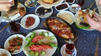 Photo of Breakfast Spot Çiftlik Restaurant at Sapanca, Türkiye, Turkey