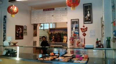 Photo of Chinese Restaurant Ni Hao at Via Grazioli 68, Trento 38122, Italy