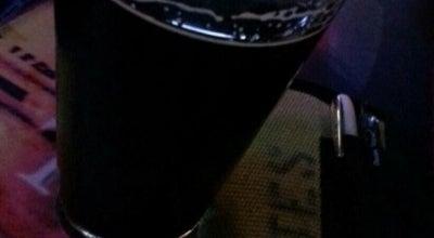 Photo of Bar What's on Tap at 1207 Shreveport Barksdale Hwy, Shreveport, LA 71105, United States
