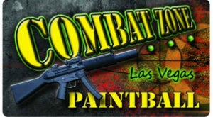 Photo of Paintball Field Combat Zone Paintball & The Zombie Apocalypse Experience at 13011 Las Vegas Blvd S, Henderson, NV 89044, United States