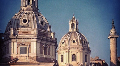 Photo of City Roma at Piazza Del Campidoglio 1, Rome 00100, Italy