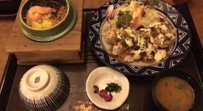 Photo of Steakhouse レストラン コロンバン at 幸喜71-1, 名護市, Japan