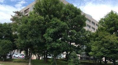 Photo of Science Museum 川口市立科学館 サイエンスワールド at 上青木3-12-18, 川口市 333-0844, Japan