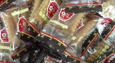 Photo of Candy Store 松永製菓直売所 at 西之島330, 小牧市 485-0077, Japan