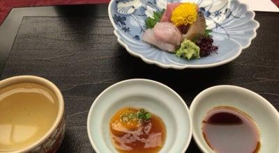 Photo of Sushi Restaurant 一心鮨 光洋 at 昭和町21, 宮崎市, Japan