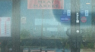 Photo of Butcher The Butcher Shop at 1080 Ga Highway 96, Warner Robins, GA 31088, United States