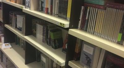 Photo of Bookstore Librería Libelli at Benito Juárez 436, Celaya 38000, Mexico