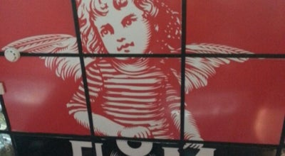 "Photo of Record Shop Магазин музыки ""Дом культуры"" at Кутузовский Проезд, 4, Москва, Russia"