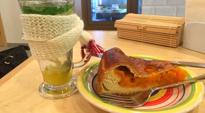 Photo of Bakery Пирог&Торт at Железнодорожная, Ukraine