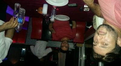 Photo of Nightclub martı gazino at Turkey