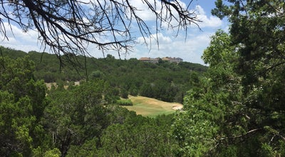 Photo of Trail River Place Nature Trail at Austin, TX, United States
