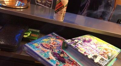 Photo of Arcade アピナ 長野大橋店 at 若里7-9-12, 長野市 380-0928, Japan