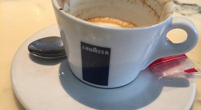 Photo of Cafe Café Europa at Lange Str., Hagen 58089, Germany