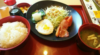 Photo of Diner レストランジョイフル 成田並木町店 at 並木町165-32, 成田市 286-0045, Japan