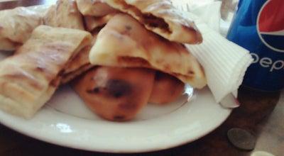 Photo of Breakfast Spot engin pastanesi at Turkey