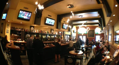 Photo of Gastropub Beer Brothers at 1821 Scarth Street, Regina, SK S4P 2G9, Canada