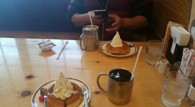 Photo of Cafe コメダ珈琲店 エミフルMASAKI店 at 伊予郡松前町筒井850 791-3120, Japan