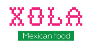 Photo of Mexican Restaurant Xola at 2222a Queen St. E., Toronto, ON M4E 1H2, Canada