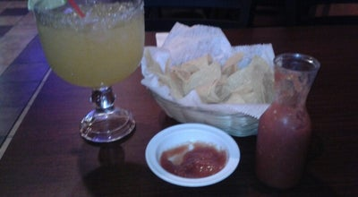 Photo of Mexican Restaurant Riviera Maya Restaurant at 1702 Homer M Adams Pkwy, Alton, IL 62002, United States