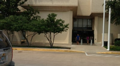 Photo of Department Store Neiman Marcus at 8687 N Central Expy, Dallas, TX 75225, United States
