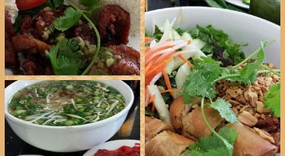 Photo of Vietnamese Restaurant Phở 45 at 9240 Garden Grove Blvd, Garden Grove, CA 92844, United States