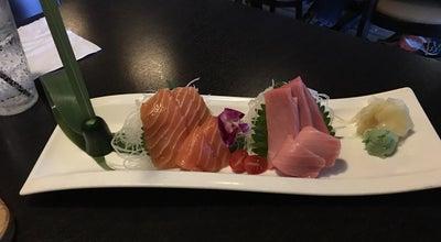 Photo of Sushi Restaurant Sushi Fever at 905 E Whitestone Blvd Ste F, Cedar Park, TX 78613, United States