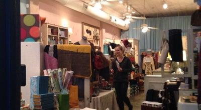 Photo of Women's Store Terra Cotta at 34 Barnard St, Savannah, GA 31401, United States