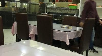 Photo of Steakhouse Köşebaşım Kebap-Pide Salonu at Cumhuriyet Meydanı No:24 67500, Turkey