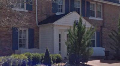 Photo of Historic Site Longacre House at 24705 Farmington Rd, Farmington Hills, MI 48336, United States