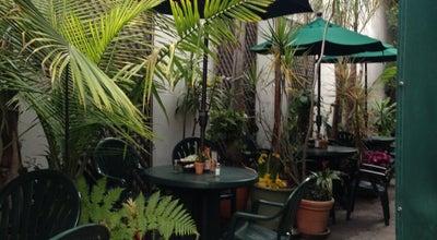 Photo of Breakfast Spot Vivian's  Millenium Cafe at 10968 Ventura Blvd, Studio City, CA 91604, United States