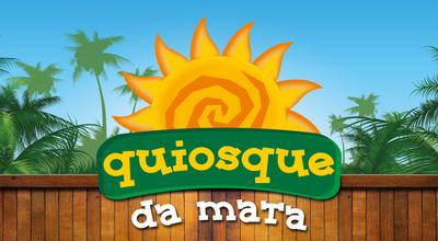 Photo of Ice Cream Shop Quiosque da Mata at R. Oliva Enciso, 52, Campo Grande 79033-530, Brazil