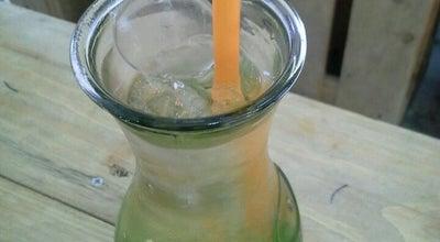 Photo of Cafe Speedline Bistro at B-10b Jalan Sekolah Derma, Kangar 01000, Malaysia