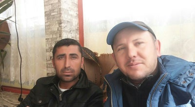 Photo of Food Truck erdal usta cop sis kokarec lezzetin adresi at Belediye Meydani, Afyonkarahisar Sandikli 03500, Turkey