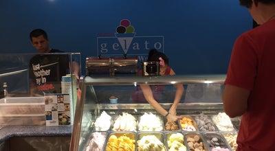 Photo of Dessert Shop Maui Gelato at 2395 S Kihei Rd, #120, Kihei, HI 96753, United States
