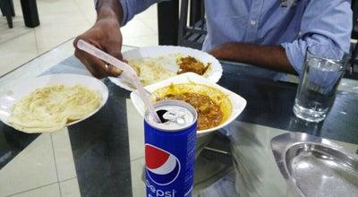 Photo of Indian Restaurant Al Saj Drive In Restaurant at Kazhakuttam, Thiruvananthapuram, India
