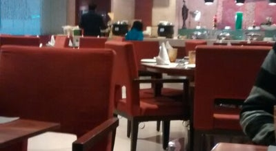 Photo of Diner Tangerine at Ghaziabad, India