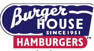 Photo of Burger Joint Burger House at 6913 Hillcrest Ave, Dallas, TX 75205, United States