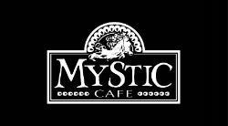 Photo of Cafe Mystic Cafe at 1303 Main St, Lewiston, ID 83501, United States