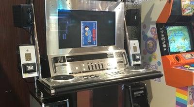 Photo of Arcade タイトーFステーション 水戸南店 at 長岡3480-101, 茨城町, Japan