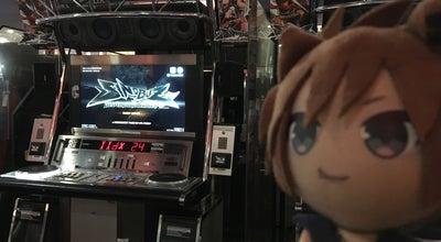 Photo of Arcade アミパラ 下関店 at 長府才川1丁目42-48, 下関市 752-0928, Japan
