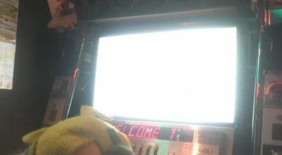 Photo of Arcade ベネクス 浦和店 at 南区辻7-2-8, さいたま市 336-0026, Japan