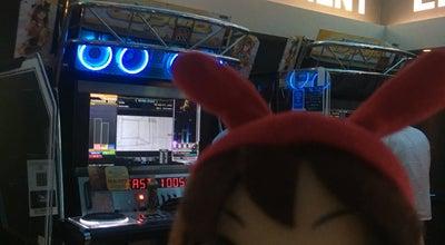 Photo of Arcade SUPERNOVA 仙台利府店 at 加瀬字新前谷地55-1, 宮城郡利府町 981-0111, Japan
