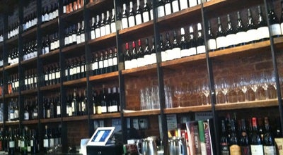 Photo of Wine Bar Terroir Park Slope at 284 5th Ave, Brooklyn, NY 11215, United States