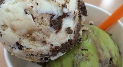 Photo of Ice Cream Shop サーティワン アイスクリーム イオン北見店 at 北進町1-1-1, 北見市 090-0052, Japan