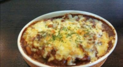 Photo of Cafe 茶飯事~sahanji~ at 三重県鈴鹿市算所5-15-8 513-0806, Japan