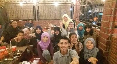 Photo of Steakhouse Star Steak at Jl. Urip Sumoharjo No. 15, Sragen, Indonesia